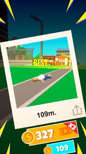 screenshot of bike.hop.fall