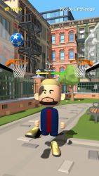 screenshot of com.SPSoftwareProductions.TheRealJuggle