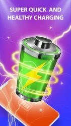 screenshot of com.batteryoptimizer.fastcharging.fastcharger