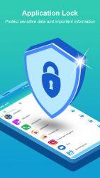 screenshot of com.bstech.security.applock