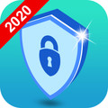 App lock - Fingerprint 1.0.3