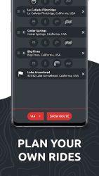 screenshot of com.calimoto.calimoto