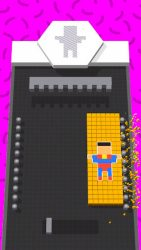 screenshot of com.colorsaw.game