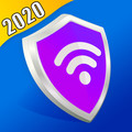 Wifi Password 1.0.1