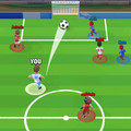 Soccer Battle - Online PvP 1.2.14