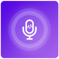 Translate - Voice Translator & Language Translator 14.0