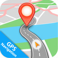 Maps Directions & GPS Navigation 1.0.5.3