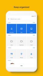 screenshot of com.google.android.keep
