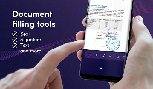 screenshot of com.grymala.photoscannerpdftrial