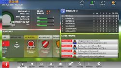 screenshot of com.jakyl.supersoccerchampsfree