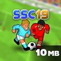 Super Soccer Champs 2019 FREE 1.1.3