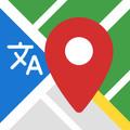 icon of com.kaisquare.location