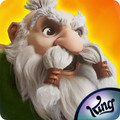 icon of com.king.solgard