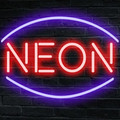 Neon Signs 1.0.135