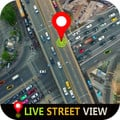 Street View Live, GPS Navigation & Earth Maps 2019 1.3