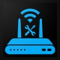 ROUTER ADMIN - WIFI PASSWORD 4.5.1