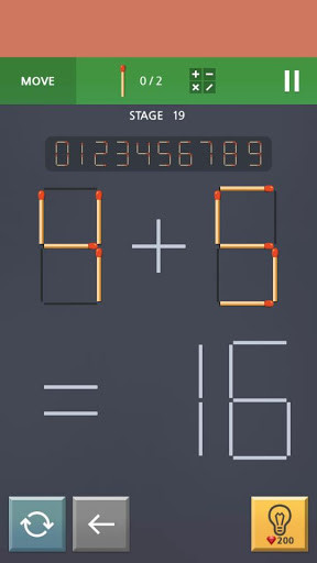 screenshot of com.mobirix.mstickpuzzle