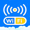 WIFI PASSWORD MASTER 1.5.0