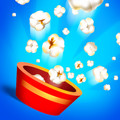 icon of com.popcorn.burst