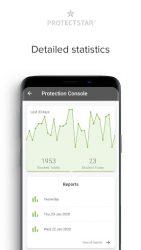 screenshot of com.protectstar.cameraguardfree