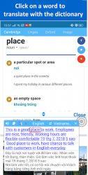 screenshot of com.recognize_text.translate.screen