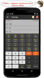 screenshot of com.roamingsquirrel.android.calculator