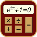 TechCalc Scientific Calculator 4.5.3