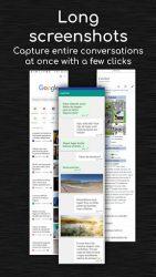 screenshot of com.screenple.screenple