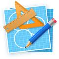 icon of com.sk.logomaker