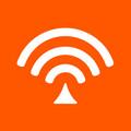 icon of com.tenda.router.app