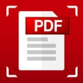 PDF Scanner - Scan documents, photos, ID, passport 112.0