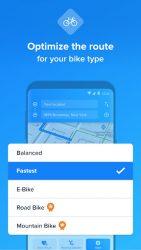 screenshot of com.toursprung.bikemap