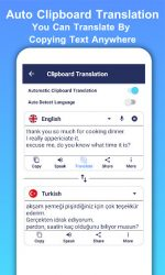 screenshot of com.translate.all.text.voice.conversation.translator