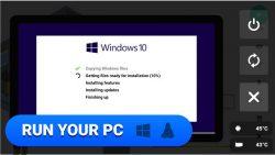 screenshot of com.ultraandre.pccreator