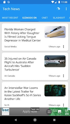 screenshot of it.pinenuts.technews