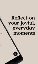 screenshot of journal.gratitude.com.gratitudejournal