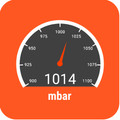 icon of net.hubalek.android.apps.barometer