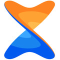 Xender - Share Music&Video,Status Saver,Transfer 5.5.2.Prime
