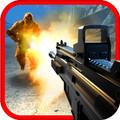Enemy Strike 1.7.0