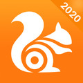 UC Browser- Free & Fast Video Downloader, News App 13.1.2.1293