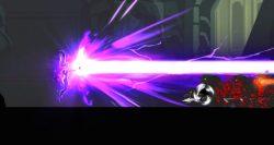 screenshot of com.Zonmob.ShadowofDeath.FightingGames