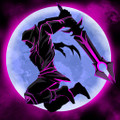 icon of com.Zonmob.ShadowofDeath.FightingGames