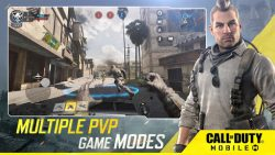 screenshot of com.activision.callofduty.shooter