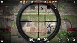 screenshot of com.alphainteractive.sniperawpshooter