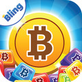 Bitcoin Blocks - Get Real Bitcoin Free 1.0.29