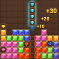 Block Puzzle - Jewels World 1.6.7
