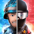 WarFriends: PvP Shooter Game 2.12.0