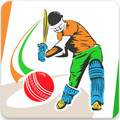 icon of com.cricket.livescoreline