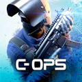 icon of com.criticalforceentertainment.criticalops