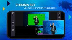 screenshot of com.cyberlink.powerdirector.DRA140225_01